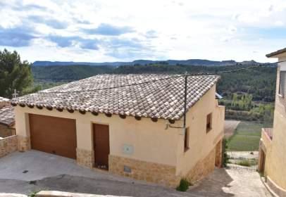 House in Matarraña - Torre del Compte