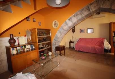 House in Sagunto Ciudad - Centro - El Castillo