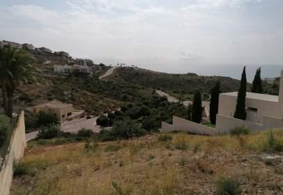 Terreno en calle Tombatossal, cerca de Urbanización del Torre Bellver