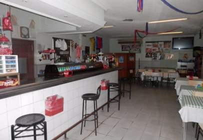 Commercial space in Paracuellos de Jarama - Zona Industrial