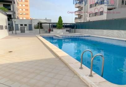 Flat in Castellón de La Plana Ciudad - Parque Sensal