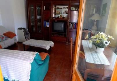 Casa pareada en Las Majadas