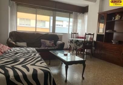 Apartamento en Rúa de San Pedro de Mezonzo