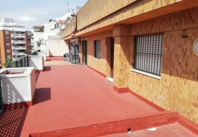 Estudi a calle de la Ciudad de Aracena