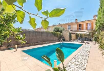 Casa adosada en Nord - Establiments - Son Espanyol - Son Sardina