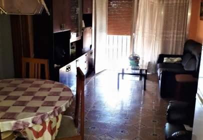 Piso en Badalona - Centre Badalona