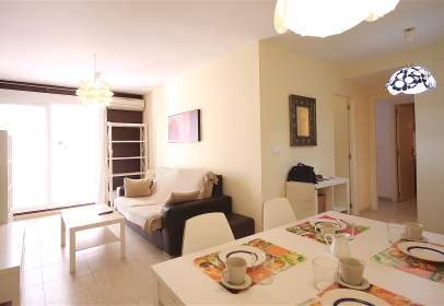 Apartment in Dénia - El Puerto
