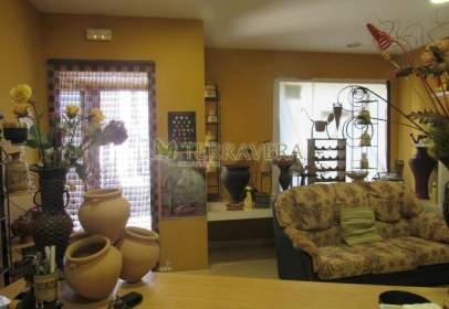 Local comercial a La Vera - Villanueva de La Vera