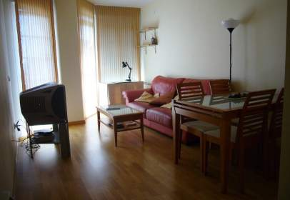 Apartment in calle de Camargo