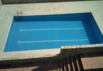 Loft in Carrer del Rec de l'Aigua