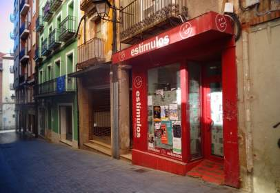Casa a calle Tomás Nougués