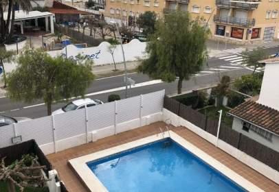Pis a Carrer de Mallorca