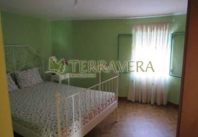 Casa en Talaveruela de La Vera