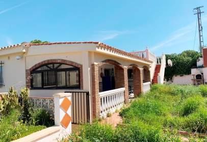 Casa en Camino de Cupiana, 119