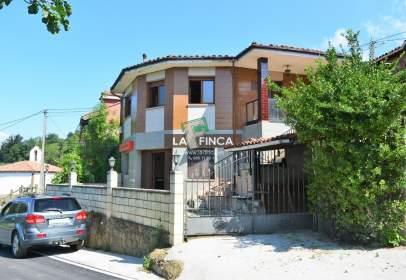 Casa en calle Casorvida