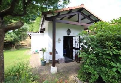 Casa rústica a calle Bordas Zona 3, Plataforma 2