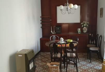 Casa a Santa Bàrbara