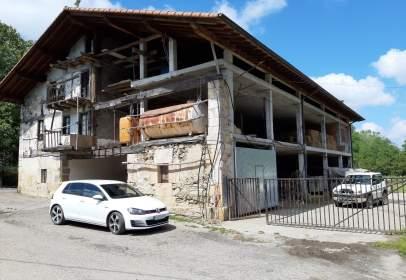 Casa en Barrio Olabarri