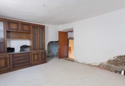 Casa en calle calle Ballesta, nº 3