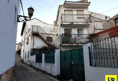 Casa en Buendía