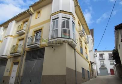 Casa adosada en calle calle Toledo