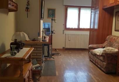 Apartamento en Jaca