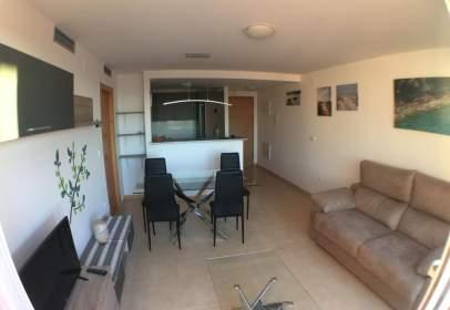 Apartamento en Avenida Alcalde Pedro Roca Vera