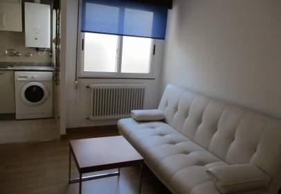 Apartament a Avenida de Lugo, prop de Avenida de Quiroga Palacios