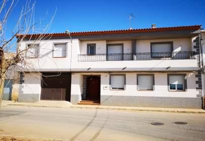 Casa en calle Calvario, nº 57
