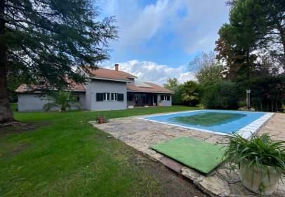 Single-family house in Boadilla del Monte - Las Lomas