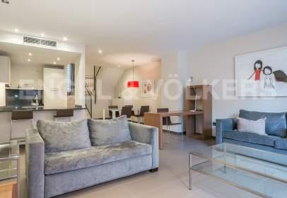 Apartament a Sarria