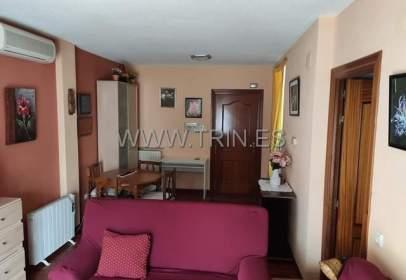 Apartamento en Ciudad Real Capital - Marianistas - Ave