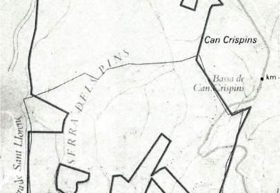 Land in Carretera Gip-6821