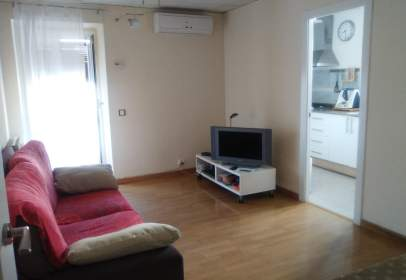Flat in Carrer de Bonaire