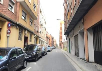 Piso en calle de Granada