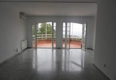 Flat in Este - Cerrado Calderón - El Morlaco