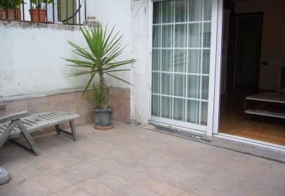 Piso en calle Carrer Arquitecte Ignasi Mas Morell