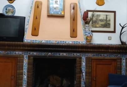 Casa a Almonte - El Rocío