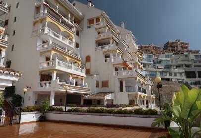 Apartament a calle calle Barranco de en Palomes, nº 30
