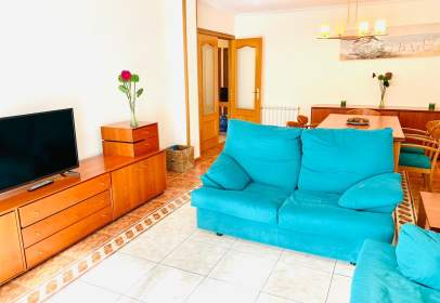 Apartamento en Avinguda de Jaume I