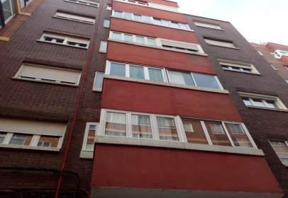 Pis a Valladolid Capital - La Victoria