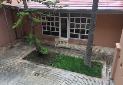 Casa en Santa Cruz-Santa Cruz de Tenerife -Centro