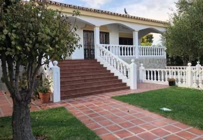 Casa en Torremolinos - El Pinillo