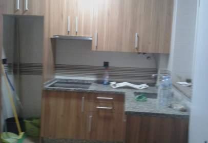 Casa a Melilla - Cabrerizas