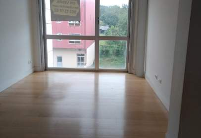 Flat in calle del Paraíso, nº 31