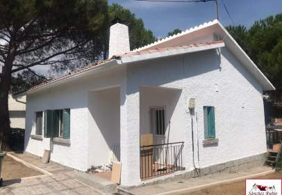 Casa a Las Rozas de Madrid - Las Matas  - Peñascales
