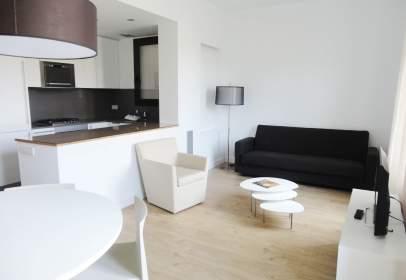 Apartament a Eixample