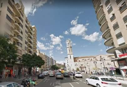 Piso en Carrer de Xàtiva