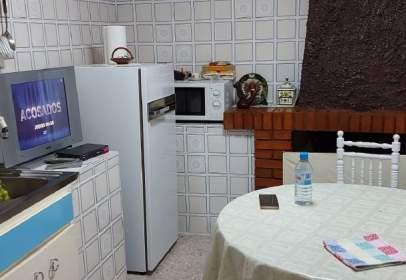 Casa en Valencia de Don Juan
