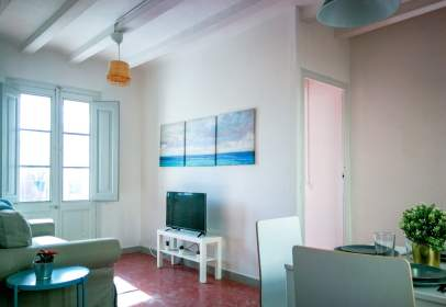 Penthouse in Ciutat Vella - El Raval